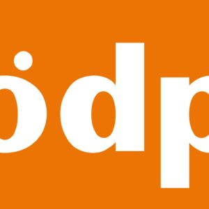 LogoSchriftWeiß
