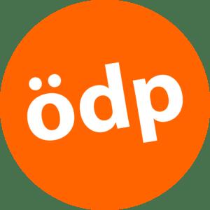 OEDP_Logo_RGB