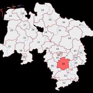Bundestagswahlkreis_48