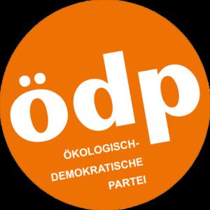 oedp-logo-oekologisch-demokratische-partei-1